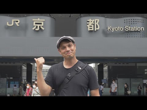 Japan Travel Update | Tokyo is opening up to tourism? (September 2020)