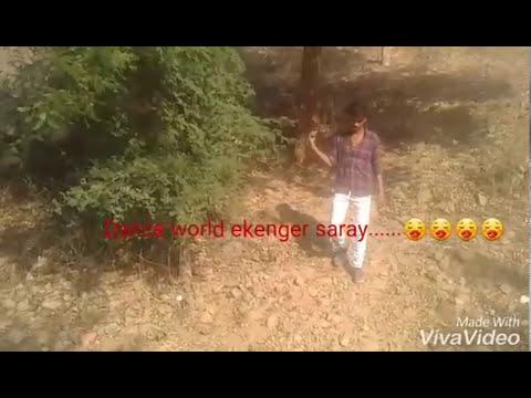 Sau dard h _sad song_Dance World ekangar srai