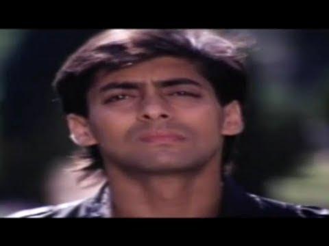 Sajana Tere Bin Kya Jeena - Video Song | Patthar Ke Phool | Salman Khan & Raveena Tandon