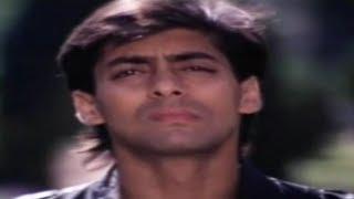 Sajana Tere Bin Kya Jeena - Patthar Ke Phool - Salman Khan & Raveena Tandon - Full Song