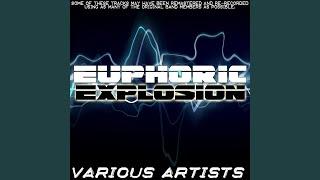 Provided to YouTube by The Orchard Enterprises Fanfare 2003: The Pilgrim Mix (Remixed by Graham Pilgrim) · Emerson, Lake & Palmer · Graham Pilgrim ...