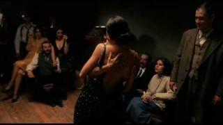 salma dance