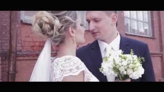 Свадебное видео Свадьба Минск