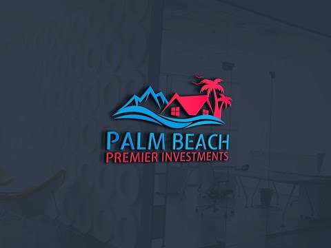 Sell Your House As Is in West Palm Beach|Call 561.258.9099|Receive Cash For Your Home