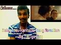 Belageddu Kannada Video Song Reaction By Telugu Guy