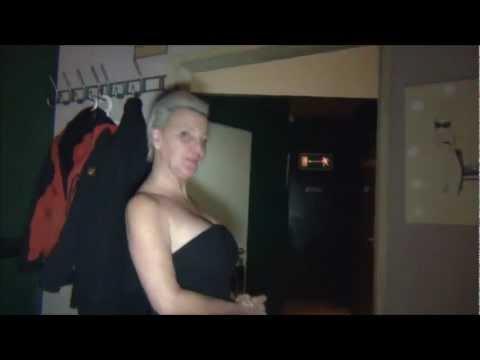 luder i Herning fødselsdagssang youtube