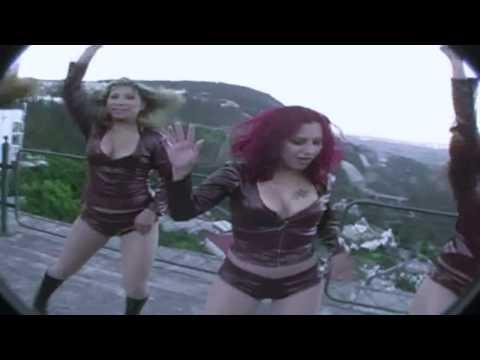 Descargar Magia latina MP3 - MP3XD