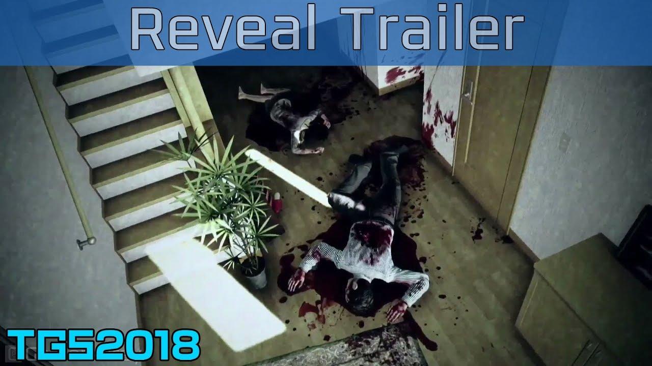 Разработчики Yakuza анонсировали новую игру — Judge Eyes (трейлер)