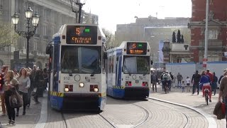 Tramway d