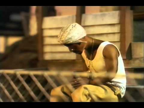 2Pac - Do For Love -HD / HQ