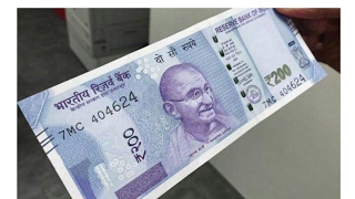 New 200 Rs. Note | exposed 200 Rs. Note | Reality Behind This | Real or fake | asli nkli