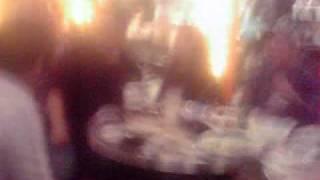 初めて行ったアントニオ猪木酒場。 サラダ注文時の動画です。 携帯での...