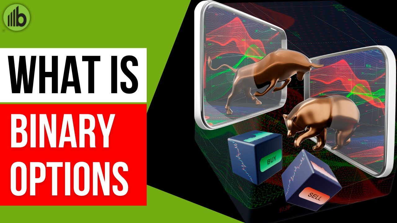 Youtube on how to trade binary options profitably sports betting bloggers
