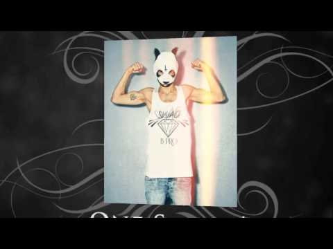 DIY-Nagellack-T-Shirt | Es funktioniert! from YouTube · Duration:  4 minutes 7 seconds