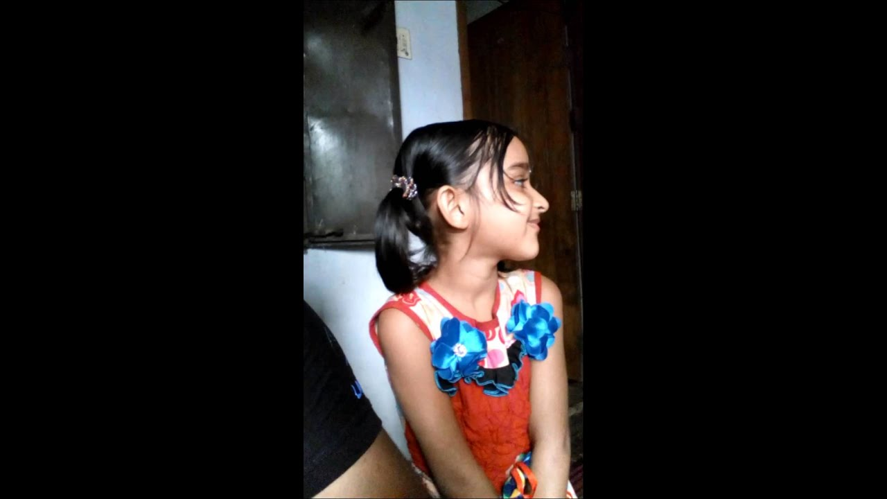Hd bangla porn video