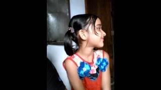 bangla video