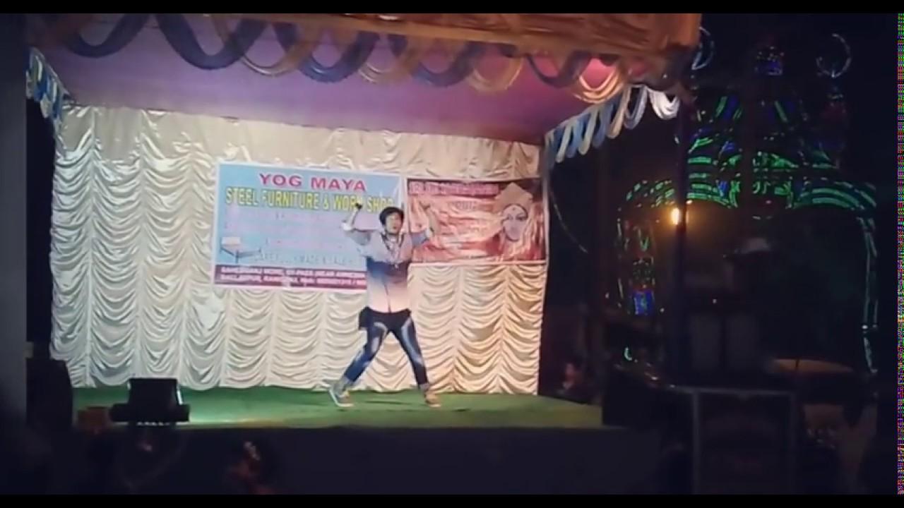 Download ISHQ MUBARAK   Tum Bin 2  Dance performance by Aman Ojha liquid