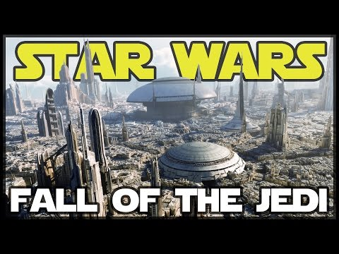 DEFENSE OF CORUSCANT - Star Wars Republic At War - Ep.60