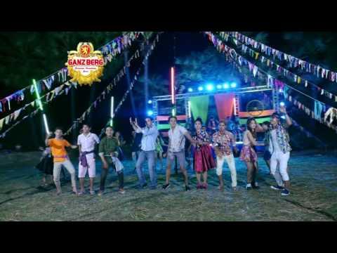 (Official MV) Keh Tov Voit Koit Tov Pet - Neay Kroch VCD SD 186