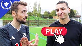 LE BILAN DE NOS 2 PREMIERS MATCHS (VINSKY FC #4)