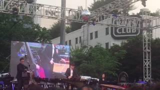 성남시 게임-국악 콜라보-소울워커 메인 ost 4인 연주