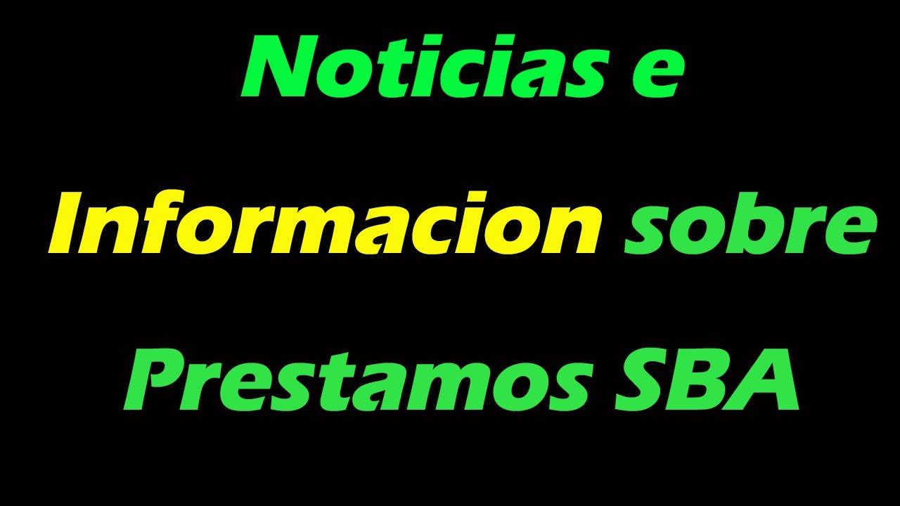 AYUDA $1000 Aprobada, APLICA en LINEA YA en solo 10 MINUTOS / Segunda Parte | Marcos TV