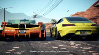 Need for Speed Payback iyi