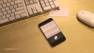 Что будет, если неправильно ввести пароль блокировки в iphone(abymix.com - интересные факты со всего мира!, 2013-05-01T15:02:58.000Z)