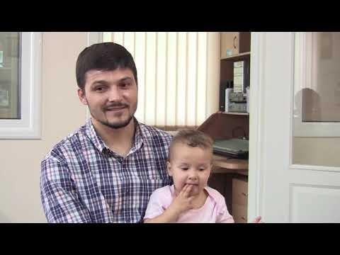 Обращеные В Ислам | Халид Олег Путешествие в ислам 06