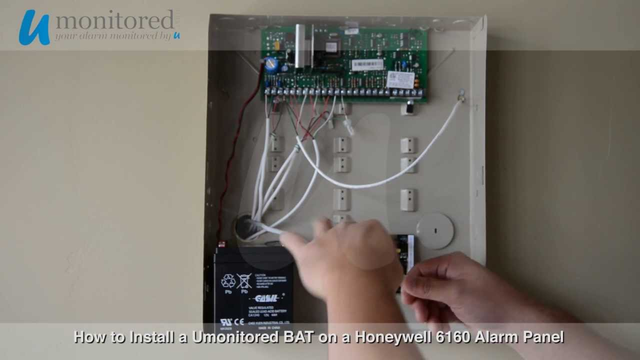 Honeywell home security engineer tackled by 200 page with 28 more honeywell home security engineer tackled by 200 page honeywell alarm panel wiring 28 wiring diagram images swarovskicordoba Choice Image