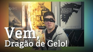 GAME OF THRONES 🐉❄ Episódio 7x06: Beyond the Wall | SM Play #63