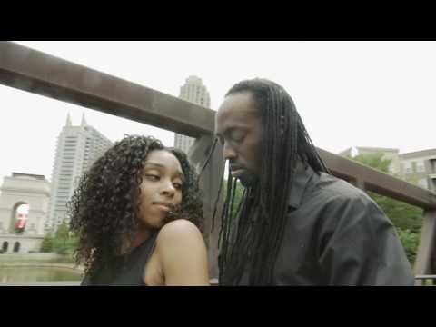 Kelvin Boj ft. Demarco & Wande Coal – Bae Bae ( Dance Video Competition)