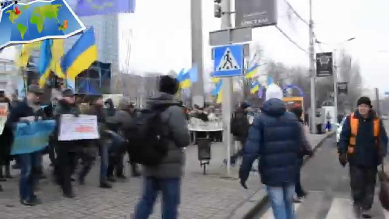 Youtube Ukraine Beauties 111