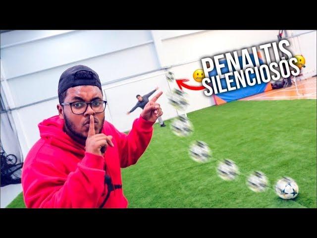 penaltis-silenciosos-retos-de-futbol-en-la-nave-industrial