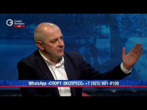 Какое наказания заслужил Коваленко за удар судьи?