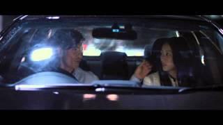 http://www.killers-movie.com 日本 - インドネシア 狂気は伝染する か...