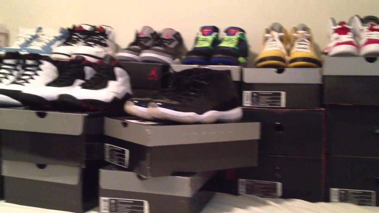 Pre-Order Jordan   Nike Discussion - YouTube f9228c86f