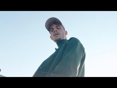 Youtube: Bekar – Destinée (clip officiel)