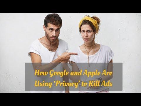 Facebook Ad Policies: Understanding Personal Attributes