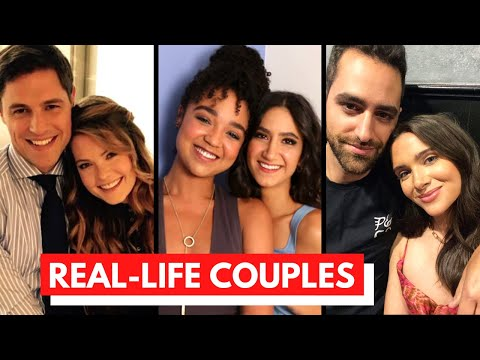Download THE BOLD TYPE Season 5 Cast: Real Age And Life Partners Revealed!
