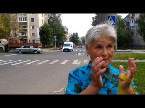 Пострадавшие от пожара в Шира Республики Хакасия VK