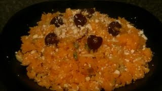 ZERDA (SWEET RICE) *COOK WITH FAIZA*