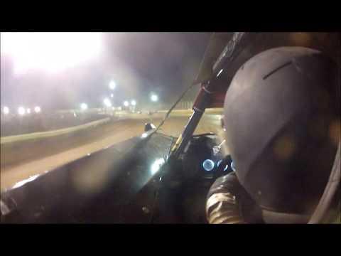 5w Waylon Wagner 6-1-17 Susquehanna Speedway AMS