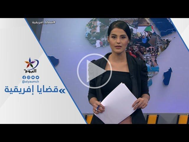 الرئيس الجزائري يرفض بشكل قاطع أي وساطة لحل الأزمة الدبلوماسية مع المغرب