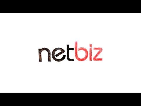 A Holistic Approach to Digital Marketing | NetBiz