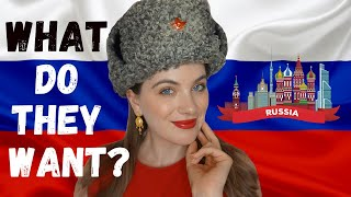 How To Date Russian Women If You re A Foreigner
