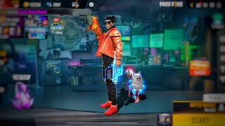 ME Gamer Live  - GRANTMASTER WITH NEW VECTOR SKIN - join booyah for crates