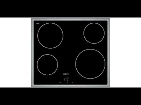 Bosch cooktop installation pke645d17x youtube bosch cooktop installation pke645d17x cheapraybanclubmaster Image collections