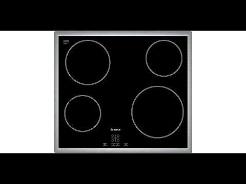 Smeg Induction Hob Wiring Diagram Jd Stx38 Bosch Cooktop Installation Pke645d17x Youtube