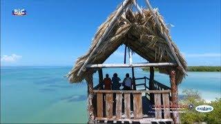 SIC, Casados à Primeira Vista com Perfilpro e Exploratours, México